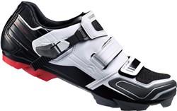 Shimano XC51 SPD Cyclocross Shoe