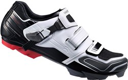 Product image for Shimano XC51 SPD Cyclocross Shoe
