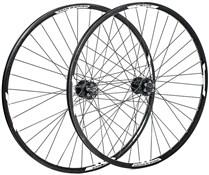 """Raleigh Tru-Build Disc QR Neuro  27.5"""" Rear Wheel"""