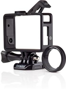 GoPro The Frame