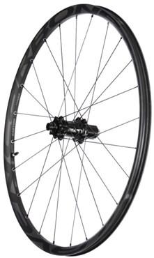Easton Haven Alloy 27.5 / 650b Rear Wheel