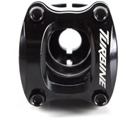 Race Face Turbine 35mm MTB Stem