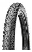 Maxxis Chronicle Folding Off Road MTB Fat Bike 29er Tyre