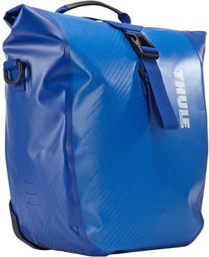 Thule Pack n Pedal Shield Pannier Bags