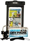 Oxford Aqua Dry Phone