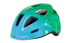 Cube Pro Junior Cycling Helmet