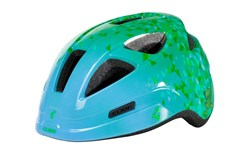 Product image for Cube Pro Junior Cycling Helmet 2016