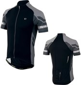Pearl Izumi Elite Short Sleeve Cycling Jersey SS16