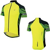 Pearl Izumi Elite Short Sleeve Cycling Jersey SS16