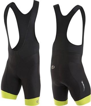 Pearl Izumi Elite InRCool Cycling Bib Shorts SS16