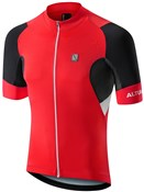 Product image for Altura Podium Short Sleeve Cycling Jersey SS16