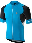 Altura Podium Short Sleeve Cycling Jersey SS16