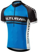 Product image for Altura Team Short Sleeve Cycling Jersey SS16