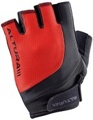Altura Gravity Short Finger Cycling Gloves SS16