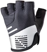 Product image for Altura Womens Synchro Progel Short Finger Cycling Gloves SS16