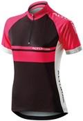 Altura Team Womens Short Sleeve Jersey