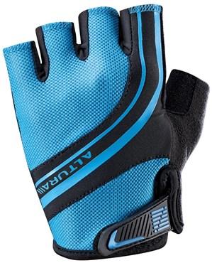 Altura Womens Sprirt Short Finger Cycling Gloves SS16
