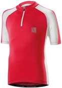 Altura Sprint Kids Short Sleeve Jersey