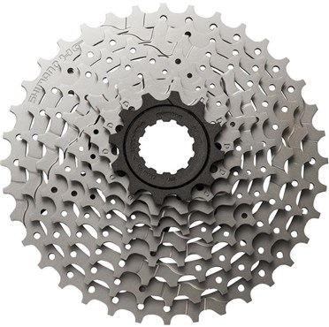 Shimano CS-HG300 Acera 9 Speed Cassette