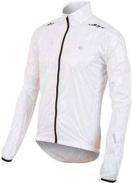 Pearl Izumi Pro Barrier Lite Windproof Cycling Jacket