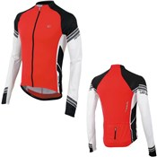 Pearl Izumi Elite Long Sleeve Cycling Jersey