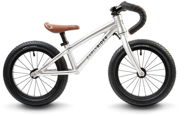 Early Rider Road Runner Balance Bike 14W 2017 - Kids Balance Bike