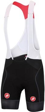 Castelli Free Aero Race Bib Cycling Shorts SS17 | Trousers