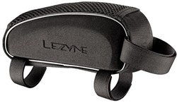 Lezyne Energy Caddy L