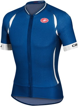 206ca3d4c Castelli Climbers 2.0 Short Sleeve Cycling Jersey - Out of Stock ...
