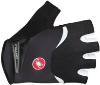 Castelli Arenberg Gel Short Finger Cycling Gloves