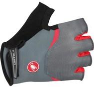 Castelli Arenberg Gel Short Finger Cycling Gloves