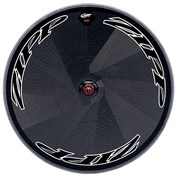 Zipp 900 Carbon Disc Tubular Rear Road Wheel