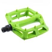 DMR V6 Plastic Pedals