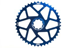 Product image for RSP Cassette Expansion Sprocket