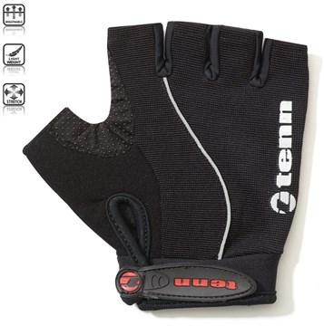 Tenn Fusion Fingerless Cycling Gloves/mitts