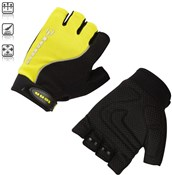 Product image for Tenn Fusion Fingerless Cycling Gloves/Mitts