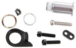 SRAM B-Bolt & Limit Screw Kit for Rear Derailleur XX1