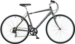 Land Rover All Route 833 2018 - Hybrid Sports Bike