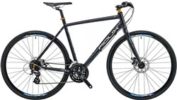 Product image for Roux Foray P15 2018 - Road Bike