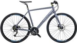 Roux Foray P17 2018 - Road Bike