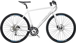 Roux Foray P19 2018 - Road Bike