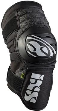 IXS Dagger Knee Pads | Beskyttelse