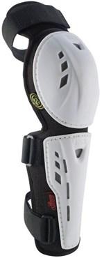IXS Hammer Elbow Guards