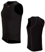 Pearl Izumi Transfer Lite Sleeveless Baselayer