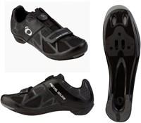 Pearl Izumi Womens Race Road II SPD Shoe