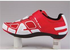 Pearl Izumi Select Road III SPD Shoe