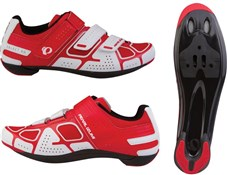 Product image for Pearl Izumi Select Road III SPD Shoe