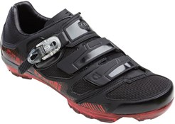 Pearl Izumi X-Project 3.0 SPD MTB Shoe