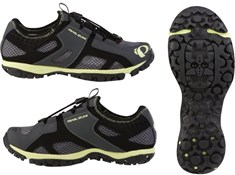Product image for Pearl Izumi Womens X-Alp Drift III MTB Shoe