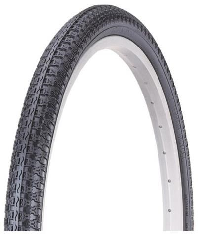 Kenda K052 24 inch Junior Tyre | Dæk
